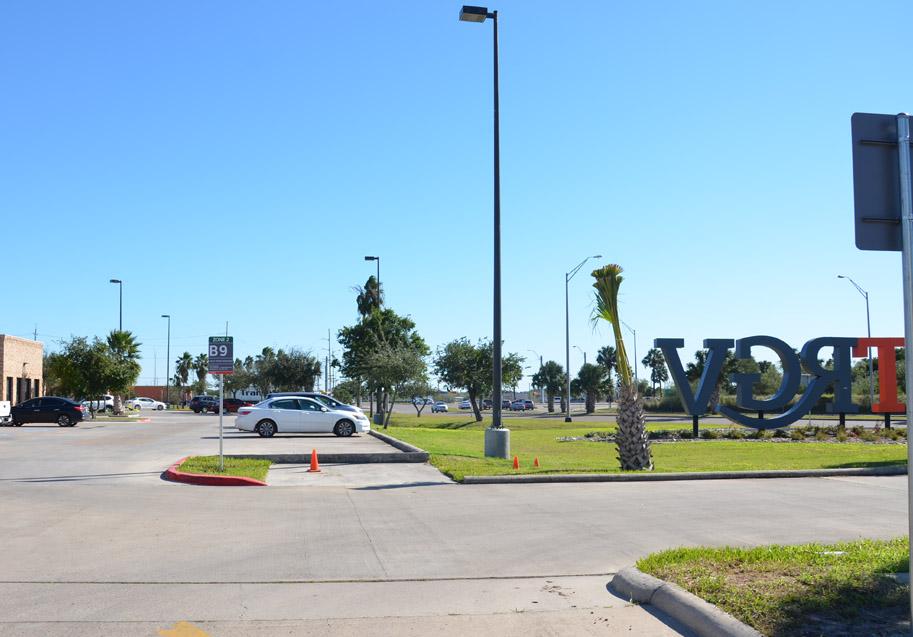 Vaquero_plaza_2