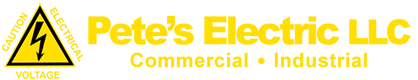 Logo_sm-3